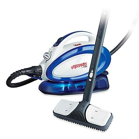 Image Of Polti® Vaporetto GO Steam Cleaner