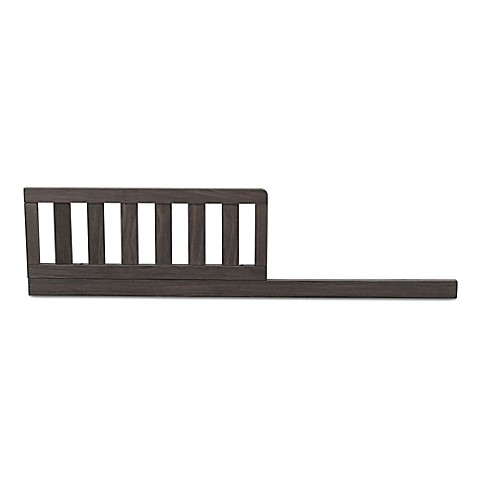 Serta 174 Toddler Daybed Rail Kit For Northbrook 3 In 1