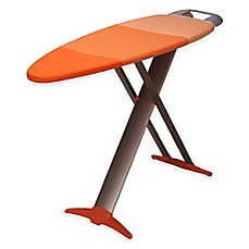image of Household Essentials® Euro-Style Ironing Board