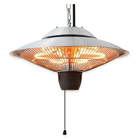 Bed Bath And Beyond Patio Heater