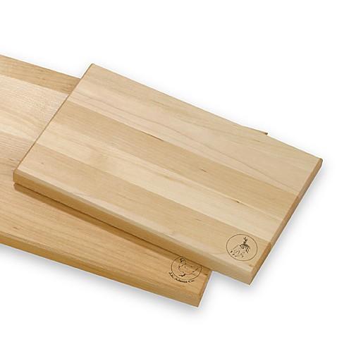 j.k. adams co. takes two cutting board  bed bath  beyond,