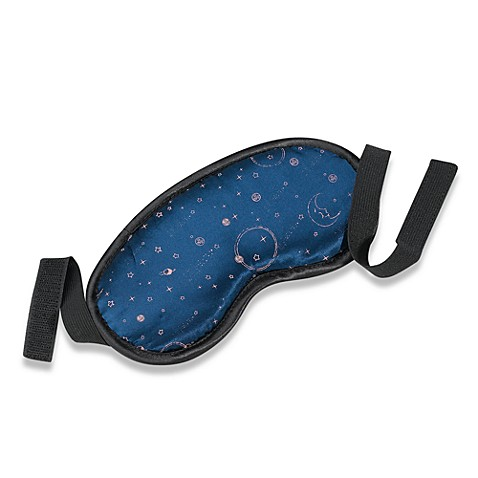 Silk Sleep Mask Bed Bath And Beyond
