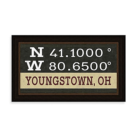 Bed Bath Beyond Youngstown Ohio