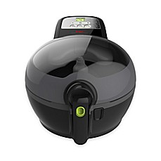 image of T-Fal® ActiFry Express Versatile Fryer