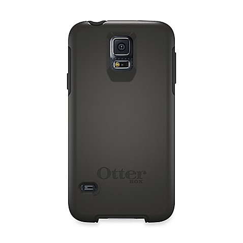 otterbox samsung galaxy s5 how to open