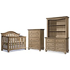 image of westwood design meadowdale nursery furniture collection in vintage baby furniture rustic entertaining modern baby