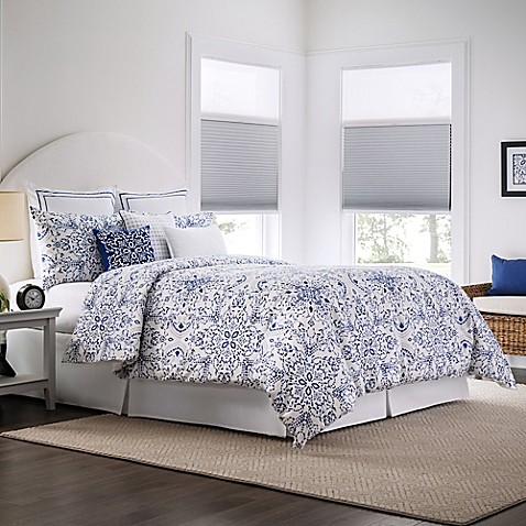 Bed Bath And Beyond Real Simple Lisbon