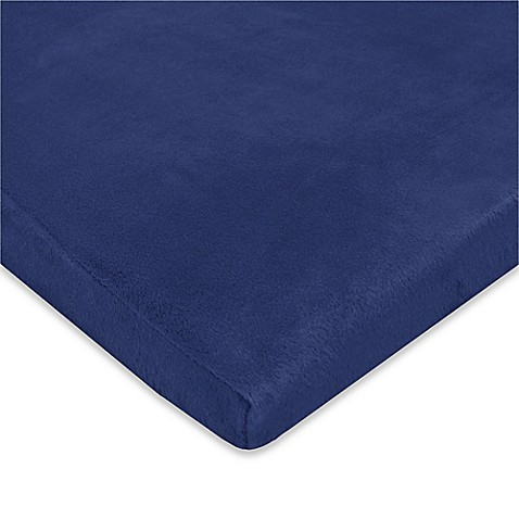 Playard sheets tl care heavenly soft chenille pack 39 n for How to buy soft sheets