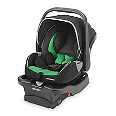 image of Recaro® Performance Coupe Infant Car Seat in Fern