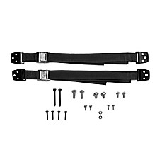 image of KidKusion® 2-Pack Heavy Duty Furniture Straps