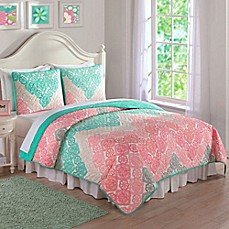 Modern Toddler Bedding Sets For Boys & Girls - buybuy BABY : toddler quilt set - Adamdwight.com