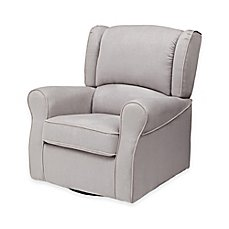 Gliders Rockers Amp Recliners Buybuy Baby