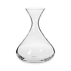 image of Krosno Logan Wine Carafe