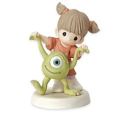 image of Precious Moments® Disney® Eye Love You Figurine