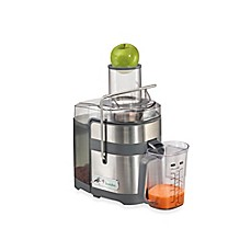 image of Jamba® Super Chute Juice Extractor