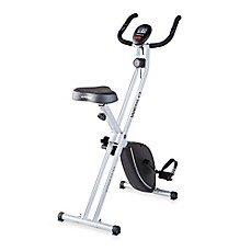 image of Weslo® Pursuit CT 3.3 Exercise Bike