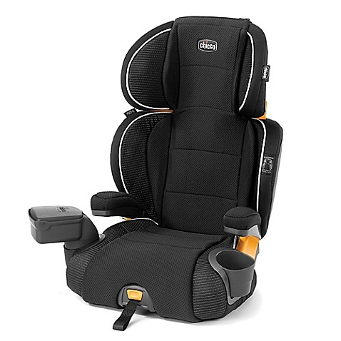 chicco kidfit zip 2 in 1 belt positioning booster seat in genesis bed bath beyond. Black Bedroom Furniture Sets. Home Design Ideas