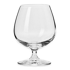 image of Krosno Norm Stout Beer Glasses (Set of 6)