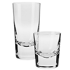 image of Krosno Hudson Drinkware Collection
