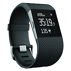 image of Fitbit® Surge™ Superwatch