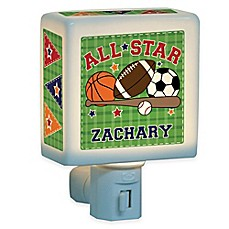 image of Sports Nightlight