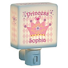 image of Princess Nightlight