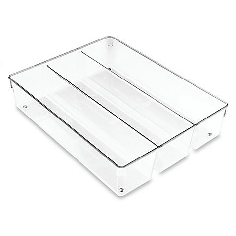 Interdesign 174 Linus Grand Utensil Organizer Bed Bath Amp Beyond