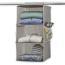 Clothing Storage Closet Organizers Suit Bags Amp Shoulder