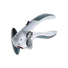 image of Zyliss® Lock-N-Lift Can Opener