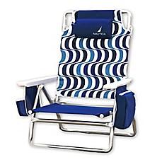 Beach Chairs Target Bed Bath Amp Beyond