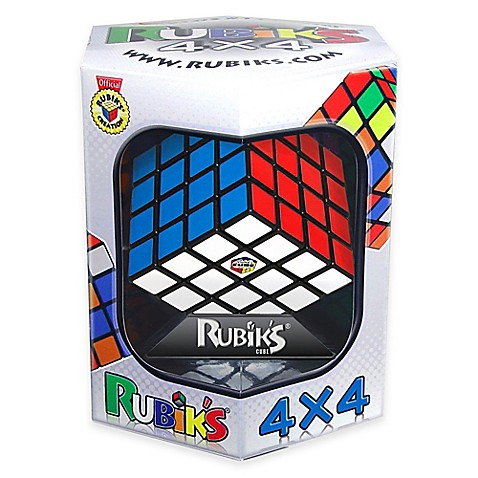 how to solve a 4x4 rubik& 39