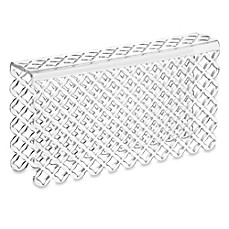 Kitchen Sink Mats Sink Protector Racks Bed Bath Amp Beyond