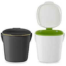 Wonderful Image Of OXO Good Grips® Compost Bin