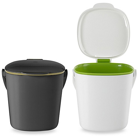 oxo good compost bin