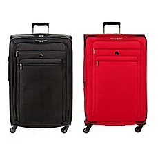 image of DELSEY PARIS Helium Sky 2.0 29-Inch Expandable 4-Wheel Spinner Suitcase