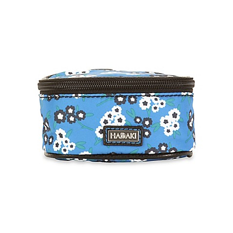 Buy Hadaki Jewelry Train Case In Fantasia Floral From Bed