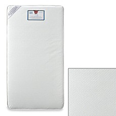 image of Royale Crib Mattress by Colgate