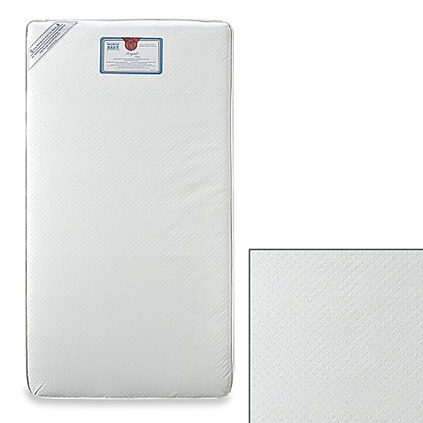 Royale Crib Mattress by Colgate - buybuy BABY