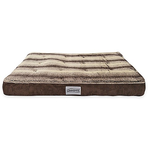 sleep machine bed bath and beyond