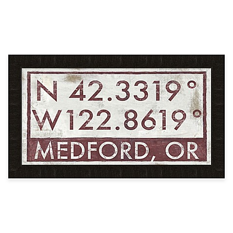 Bed Bath And Beyond In Medford Oregon