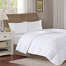 white warmth siberian thread oversized extra comforter bedding count product hotel down grand bath