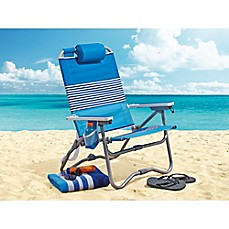 Beach Chairs Bed Bath Amp Beyond