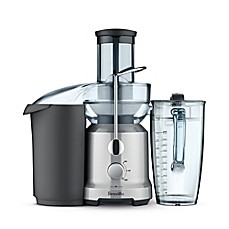 image of Breville® 70 oz. Juice Fountain Cold Juicer