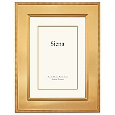 Now Spring S On 8x10 Picture Frames