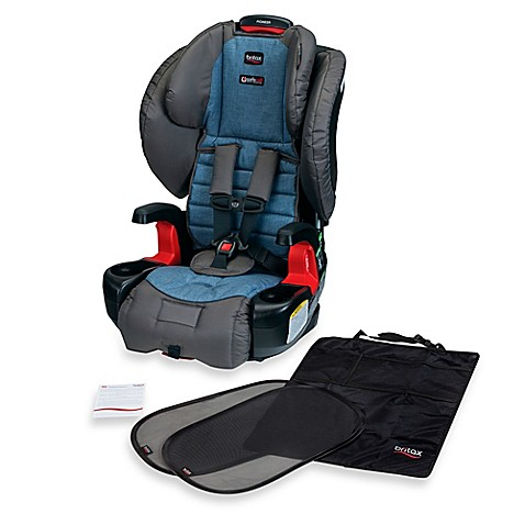 britax pioneer g1 1 xe combination harness 2 booster seat in pacifica buybuy baby. Black Bedroom Furniture Sets. Home Design Ideas