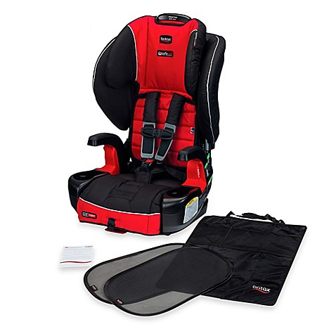 britax frontier clicktight xe series harness 2 booster seat in congo buybuy baby. Black Bedroom Furniture Sets. Home Design Ideas