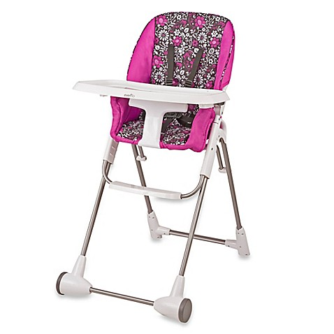Evenflo Symmetry Flat Fold High Chair On Sale 40 05 Reg 56 21 also 451521 Evenflo Daphne Symmetry High Chair Pink together with Design Casters furthermore Narrow Sofas Depth together with Racor Ceiling Mount Bike Lift Instructions. on evenflo high chair with wheels