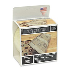 image of Mohawk Home® Rug Tape in Ivory