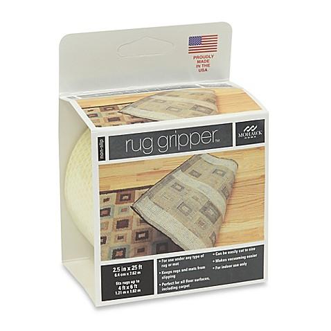 Mohawk Homeu0026reg; Rug Tape In Ivory