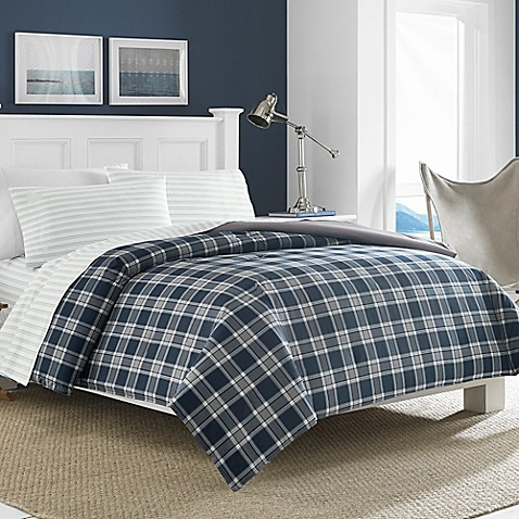College dorm comforters twin xl bedding sets bed bath beyond image of nautica eddington comforter set in navy gumiabroncs Gallery